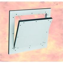 Para paredes en cemento o bloque – Sistema BMW EI30