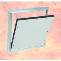Sistema F4 - Para paredes divisorias