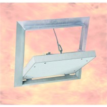 Sistema F6 EI60 - Para techos