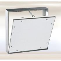 Sistema MPWT - Trampilla para paredes en cemento